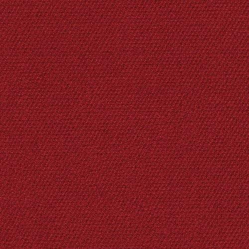 Brunswick – 51869840021 – tela para mesa de billar, McIntosh, 8 ft.: Amazon.es: Deportes y aire libre