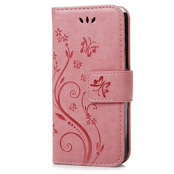 33a918e620392 Amazon.com: Samsung Galaxy Grand Prime SM-G530 G530H G5308W Case, C ...