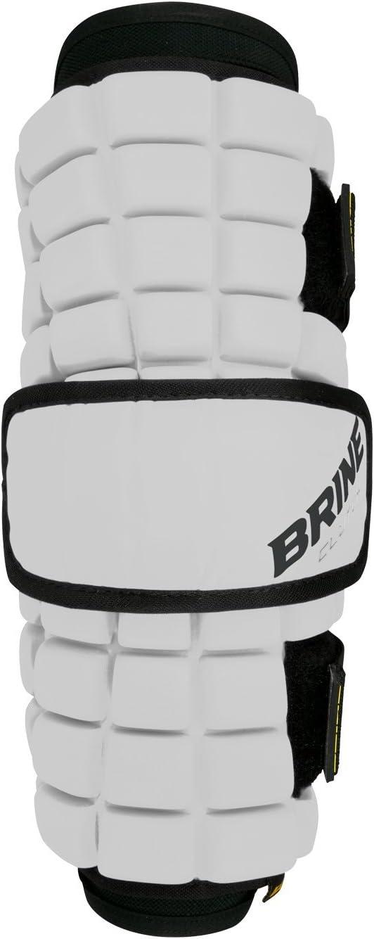 Brine Clutch Arm Guard : Sports & Outdoors