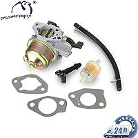 Dromedary 16100-ZF6-V00 Carburetor 188F GX240 GX270 GX340 GX390