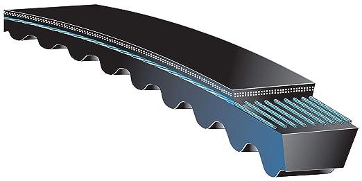 AX31 Protorque AX Cogged V Belt Free UK Postage 13x8mm