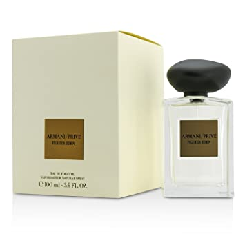 Giorgio Armani Prive Figuier Eden Eau De Toilette Spray 100ml/3.4oz