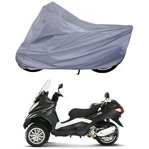 housses de protection pour moto guide d achat classement tests et avis. Black Bedroom Furniture Sets. Home Design Ideas