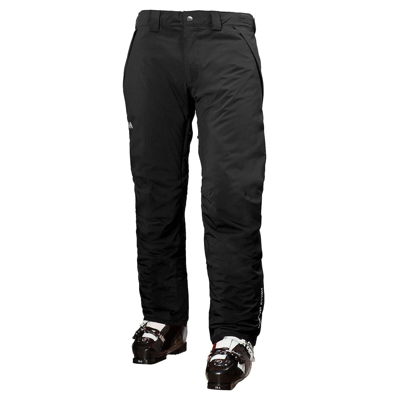 Helly Hansen Herren Hose Velocity Insulated Pants