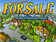 Gryphon Games for Sale - Travel Edition