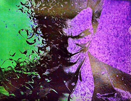 The-Joker-Batman-Arkham-Asylum-DC-Comics-Spray-Paint-Art
