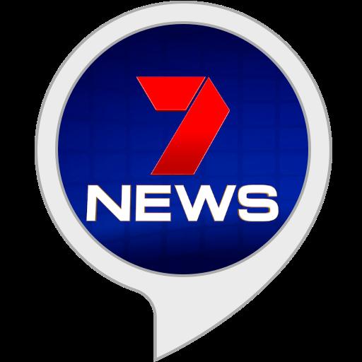 7News Update