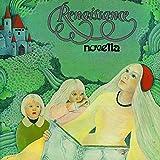 お伽噺 <Progressive Rock1300 (SHM-CD)>