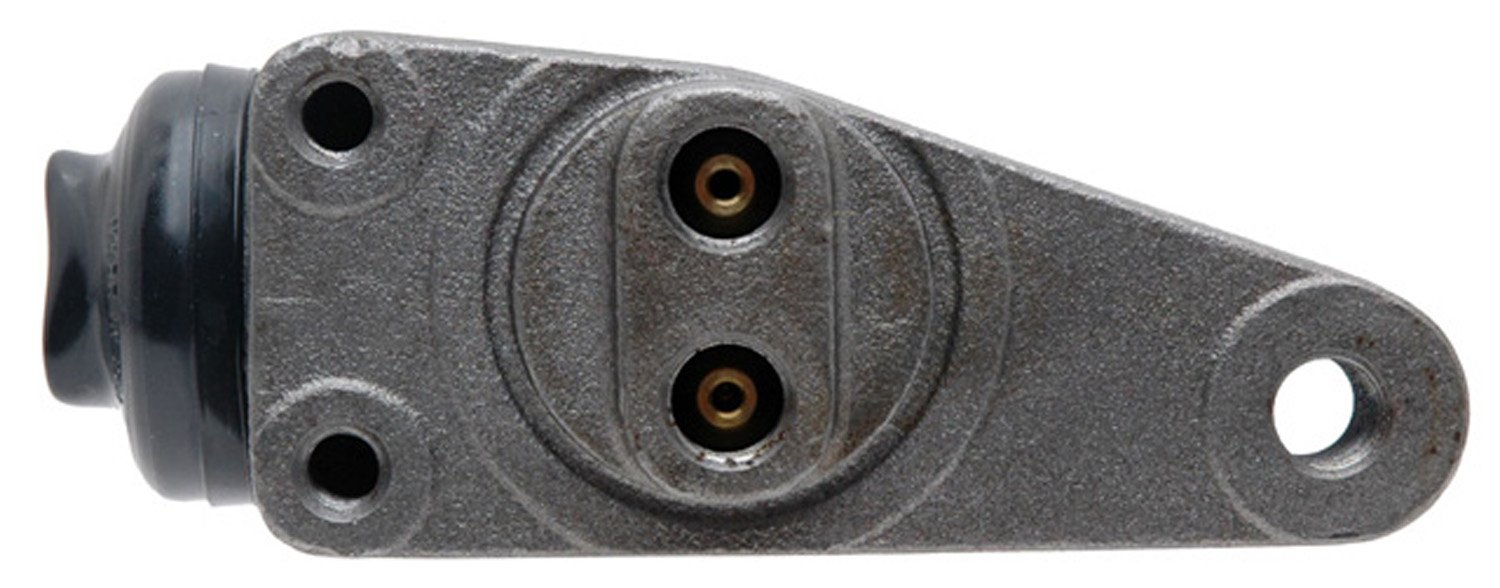 ACDelco 18E91 Professional Front Drum Brake Wheel Cylinder