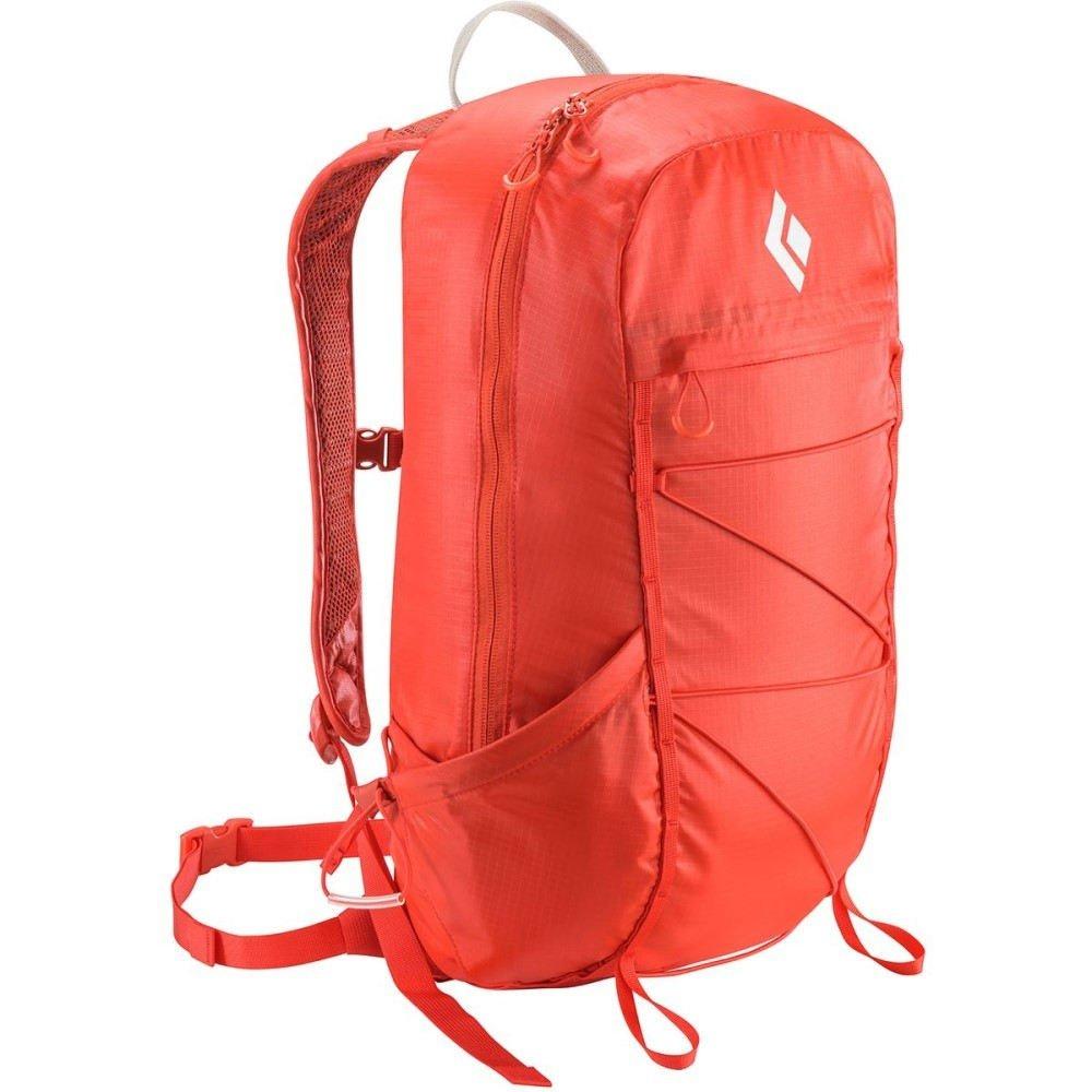 (ブラックダイヤモンド) Black Diamond メンズ バッグ バックパックリュック Magnum 16L Backpack [並行輸入品] B076432ZQV