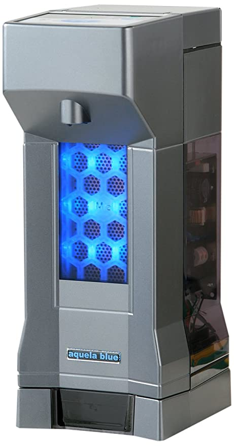 Amazon com: 【Japan Model】aquela blue hydrogen water generator