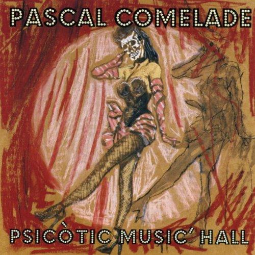 Pascal Comelade Bel Canto