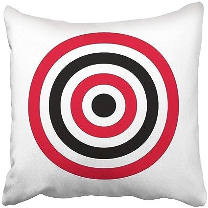 Fashion Funny Throw Pillows Cover 18