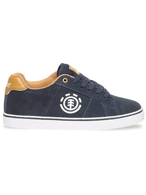 ELEMENT - Zapatillas para hombre Size: 37: Amazon.es: Zapatos y complementos