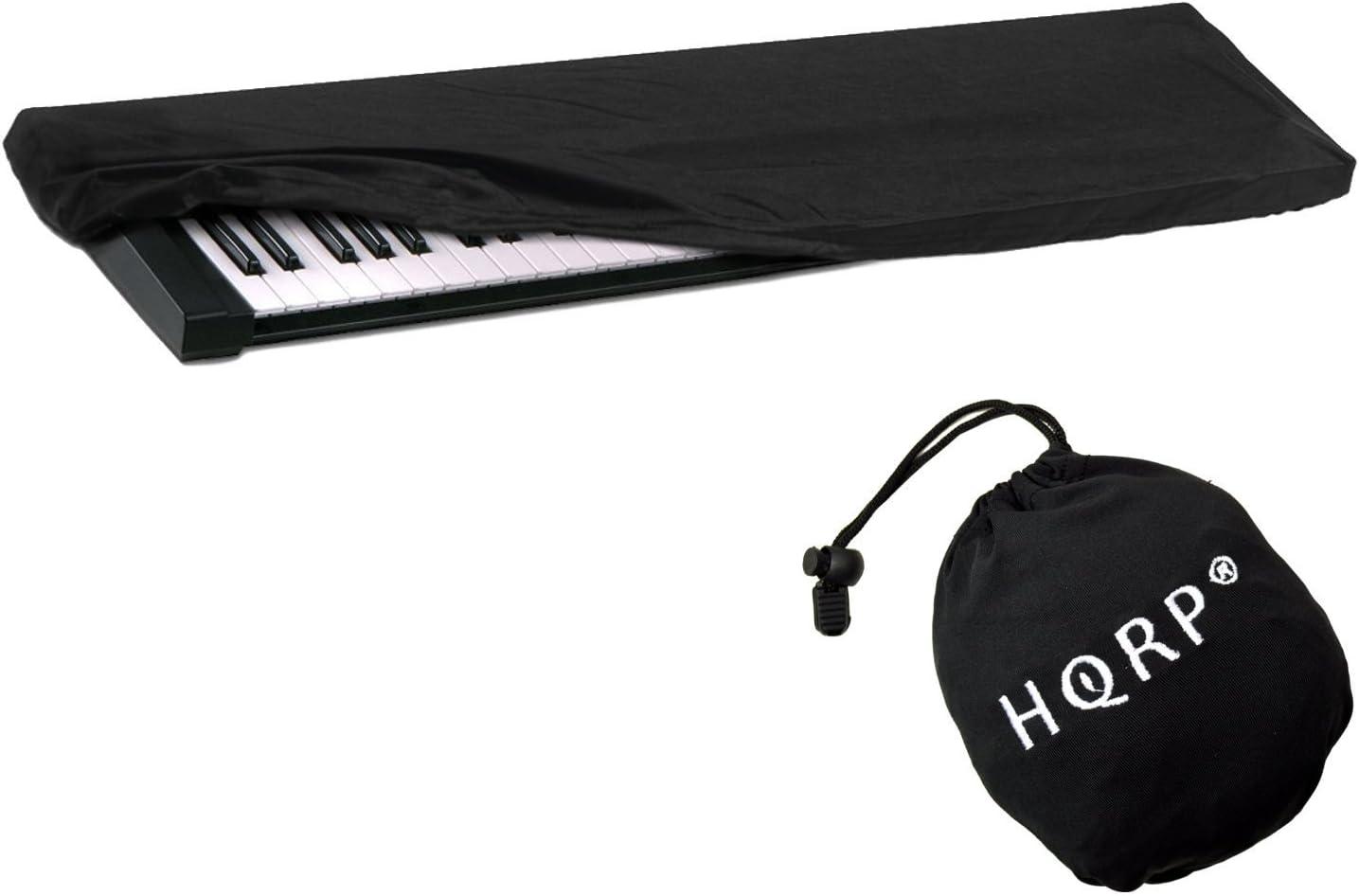 Keyboard KORG PA 4 x 61 ORIENTAL Abdeckung Dust Cover 10201 Viktory