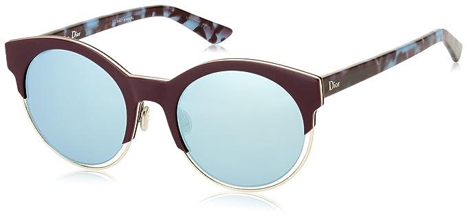 Christian Dior DIORSIDERAL1 3J XV4, Gafas de Sol para Mujer ...
