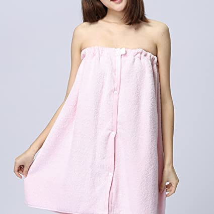 Toalla de baño suave---- Toallas de algodón Las mujeres adultas pueden usar