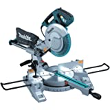 Makita Ls1018L Gönye Kesme, 260 Mm