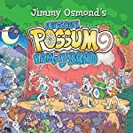 Awesome Possum Family Band   Jimmy Osmond