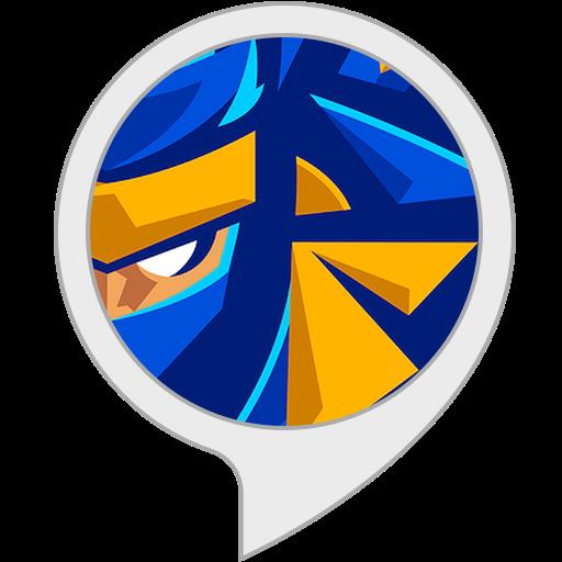 Amazon.com: Ninja Facts: Alexa Skills