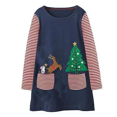 398d3b52b Child Clothes Set