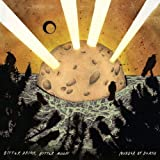 Bitter Drink Bitter Moon by Murder By Death [2012] Audio CD