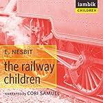 The Railway Children | E. Nesbit