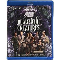 Beautiful Creatures (Blu-ray+DVD)