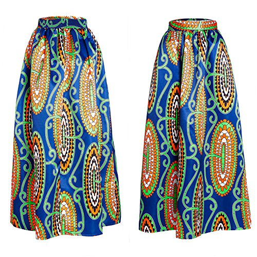 A Line Skirt Pattern  SewSimplecom