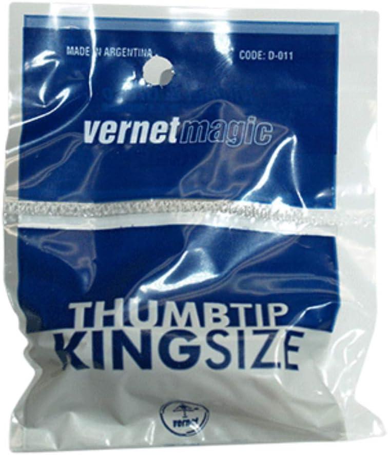 King Size Vernet Daumenspitze