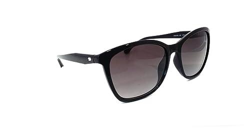Calvin Klein Jeans Damen Sonnenbrille