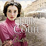The Button Box | Dilly Court