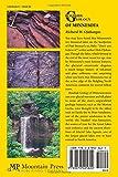 Roadside Geology of Minnesota by Richard W. Ojakangas front cover