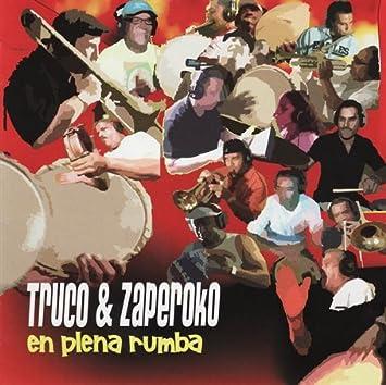 En Plena Rumba