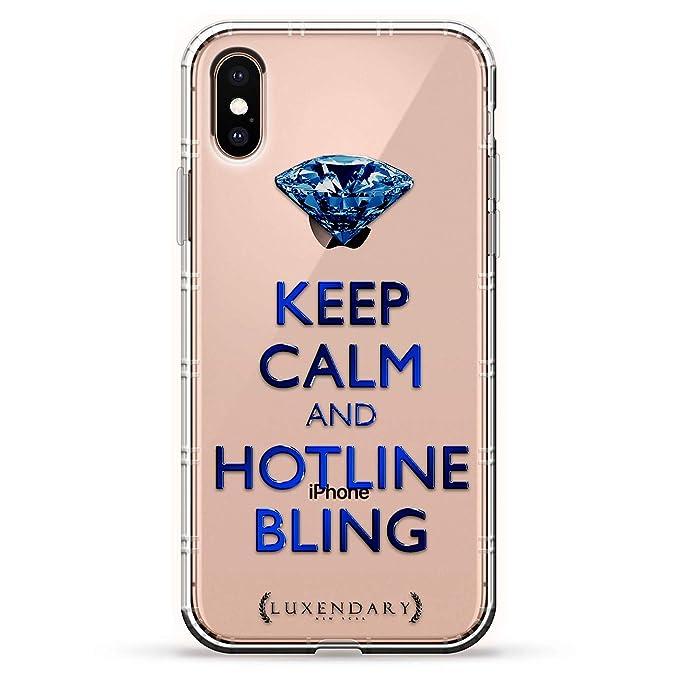ca81f45a19bcc4 Amazon.com  KEEP CALM AND HOTLINE BLING
