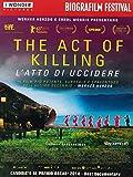 The Act Of Killing - L'Atto Di Uccidere (Director's Cut) [Italian Edition]
