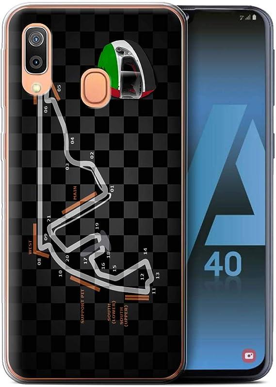 Galaxy S9 / S10
