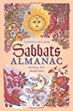 img - for Llewellyn's 2016 Sabbats Almanac: Samhain 2015 to Mabon 2016 book / textbook / text book