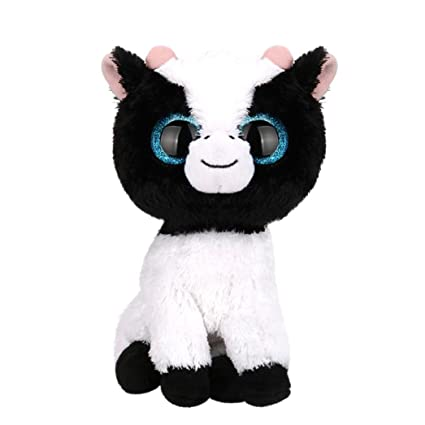 Peluches Suaves Para Bebes Peluches Org