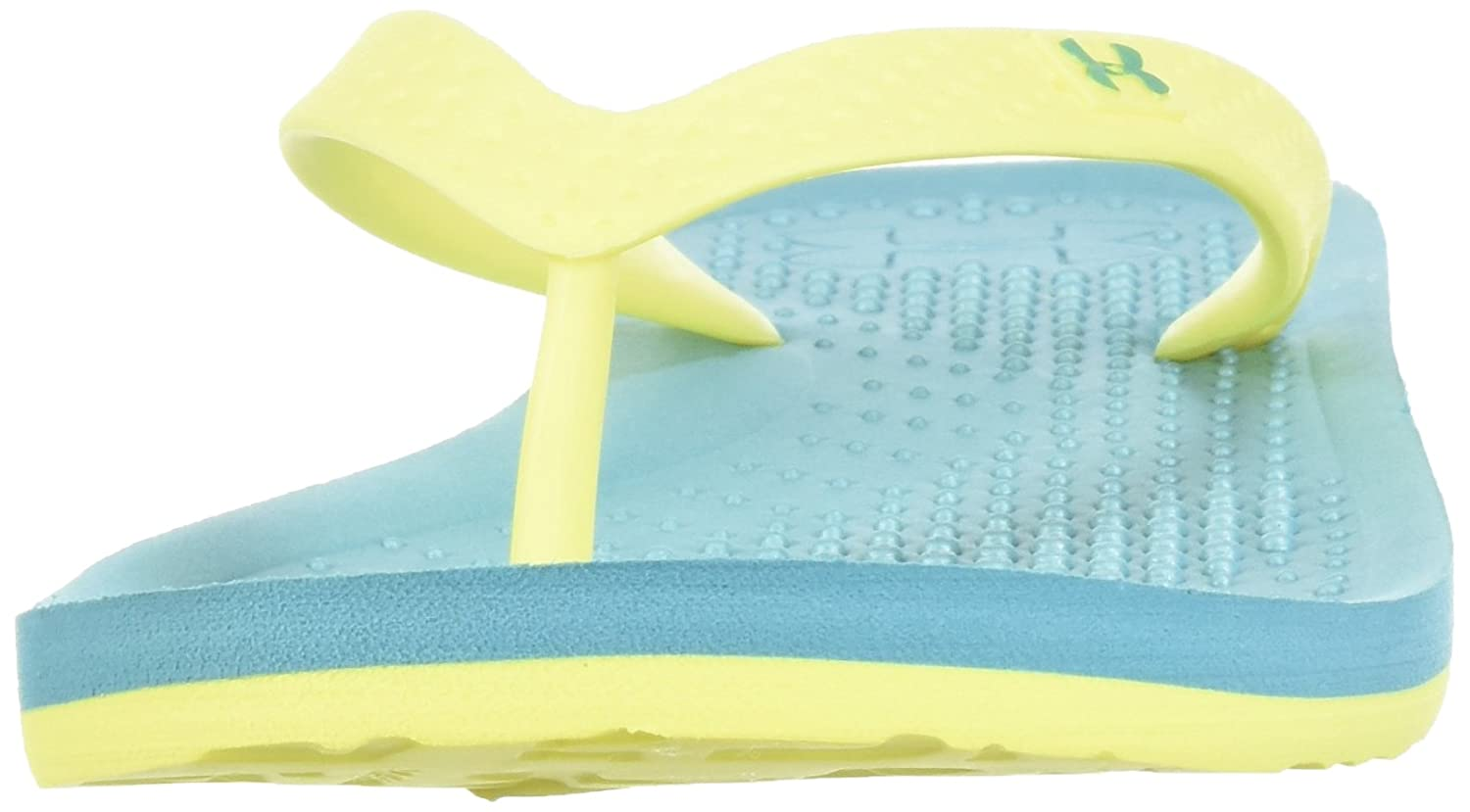 Under Armour UA W W W AtlanticDune T Damen Dusch & Badeschuhe 831649