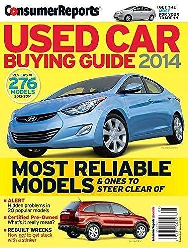 consumer guide used cars user manual guide u2022 rh userguidedirect today Consumer Auto Sales Auto Loan
