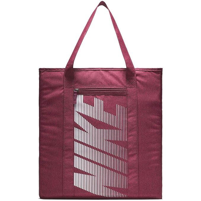 Amazon.com: Nike Gym - Bolsa de deporte para mujer, BA5446 ...