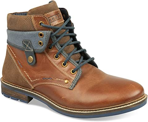 chaussure homme chaussea bottines