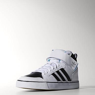 weiße adidas schuhe amazon