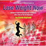 Lose Weight Now (Diviniti)
