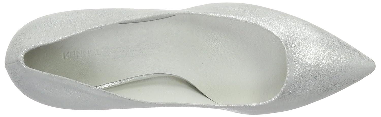 ca94c04522 Zapatos para mujer Zapatos de Tacón para Mujer 85.485 Gabor Shoes Basic