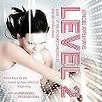 Level 2: Memory Chronicles, Book 1 | Lenore Appelhans