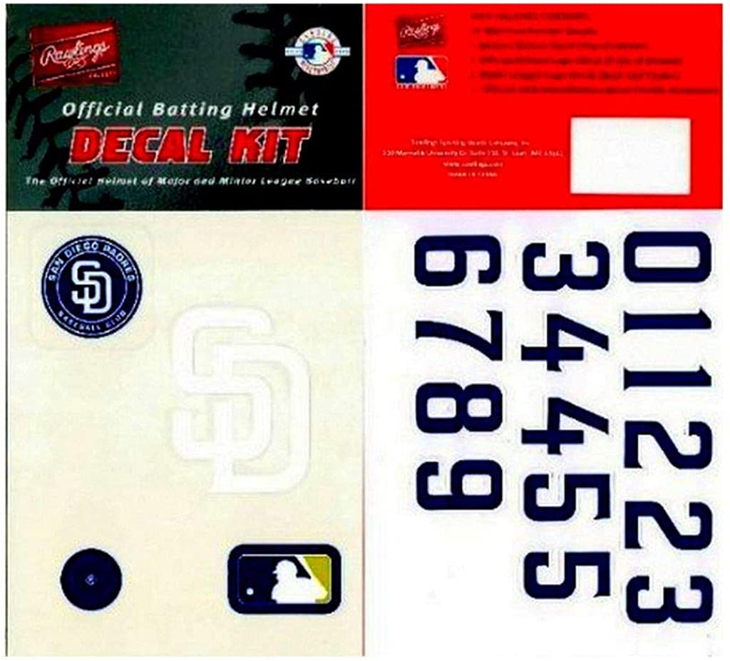 Houston Astros FULL SIZE MLB BASEBALL BATTING HELMET DECAL WINDOW STICKER
