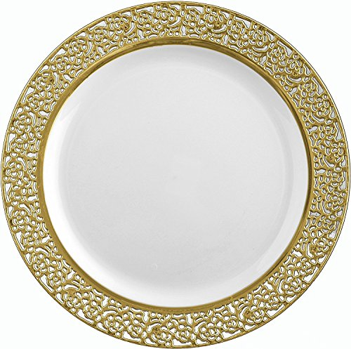 decor-elegant-disposable-premium-heavy-weight-1025-dinner-plates-inspiration-gold-white-40-count