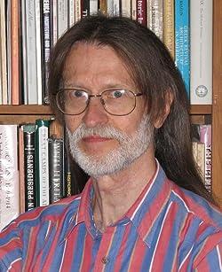 Martin O'Hearn